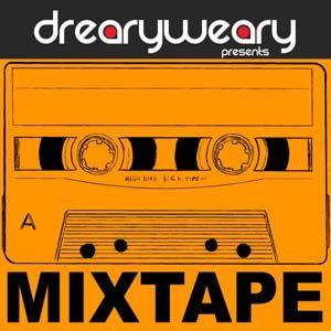 MixtapeEpisode45