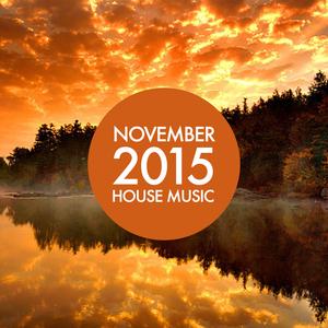 November House Music 2015