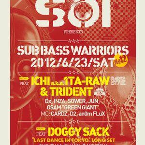 Soi Live Mix 12.6.23