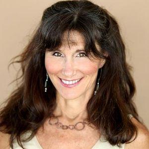 Dr. Ritamarie: How to Beat Brain Fog!
