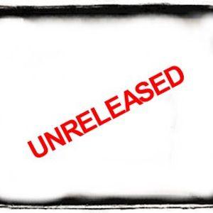 Influence - Unreleased 2011