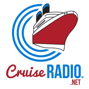 Cruise Radio News Brief - November 4, 2018