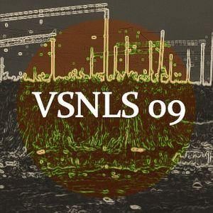 VSNLS 09