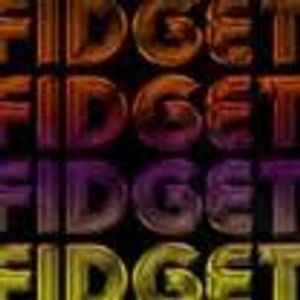 debut set fidget