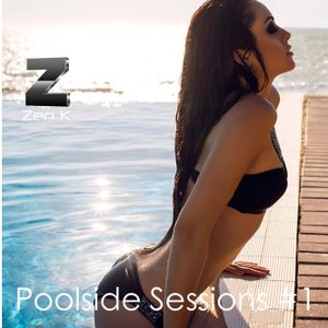 Poolside Sessions #1