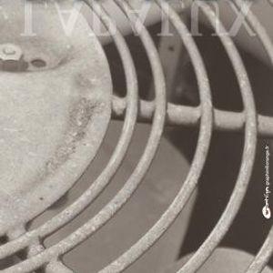 LAPALUX : MIXTAPE N° 98