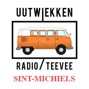 Seizoen 2 Sint Michiels * Raaadio Uutwiekken !