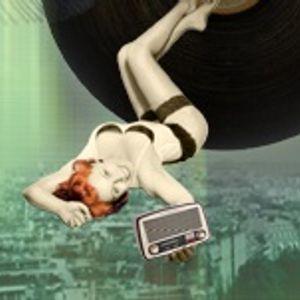 The | Swingin' Glitchin' Hoppin' | Bass |> Mix