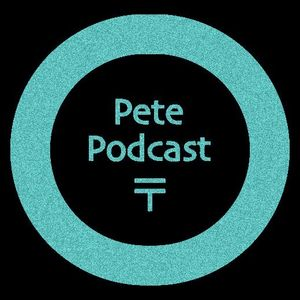 PetePodcastEpisode#276