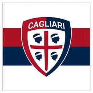 22-10-17 Giancarlo Cornacchia ,tuttocagliari.net, @Lazio Sempre
