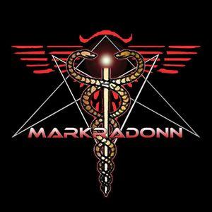 DJ Satan Spawn Interviews: Haniel Adhar from Markradonn