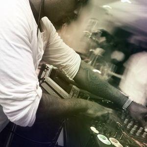 Majesty Ft Manic B, MC Scotty & Ramzee Xmas Special 28-12-10