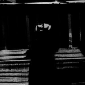 Vanishing Points (24.02.18) w/ brokntoys