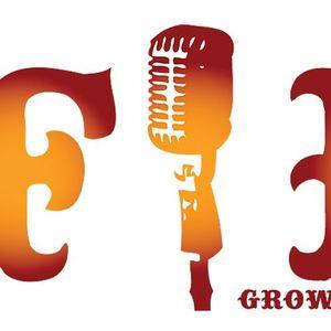 GFM Dancehall 90s Mix