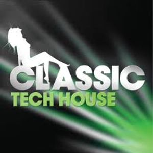 Dj fass ft Dj asth - sessions tech house 2013-04-09