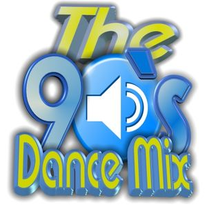 The 90`s Dance Mix