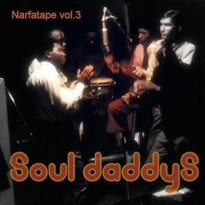Soul Daddys