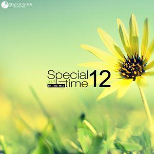 DJ7 - Special time 12