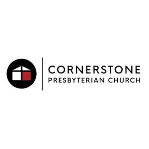 New Building, Same Mission: Gospel