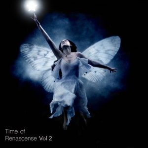"Time of Renascense Volume 2 (Classic 12"" Master Progressive Trance Mix)"