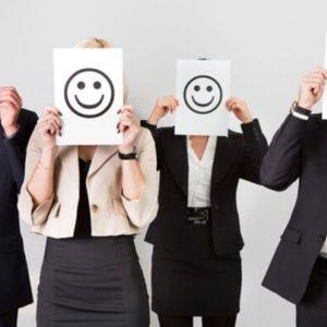Kā izveidot labu darba kolektīvu?
