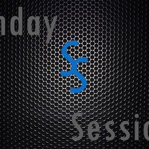 Sunday Sessions 001 - 01.20.13 - tse