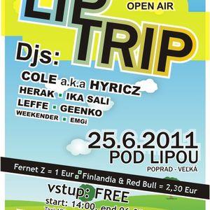 Herak_live@LipTrip_(25.06.2011)