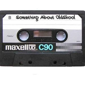 Do You Know Something About OldSkool