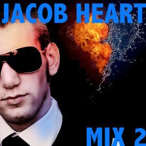 Jacob Heart Novemeber Mix 2013