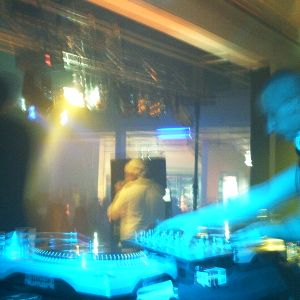 dj to-si  phase.4 mix-mission at dj air-controler part.2 (2012-05-16)