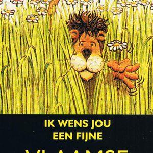 KlanKman - Vlaamschen Hooghtdag