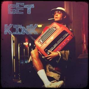 Get Kinky...