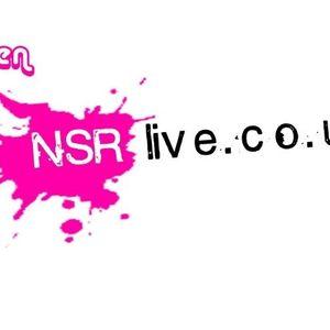 LiveTransmission Show 10
