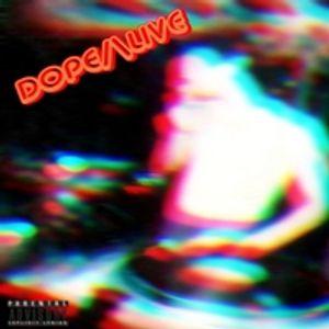 DopeAlive