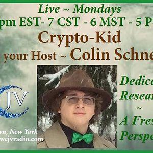 Crypto - Kid_ with Host Colin Schneider_20170313