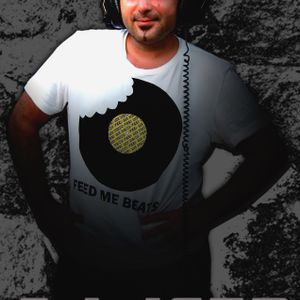 DJ ICER LIVE SEPTEMBER 22 2012