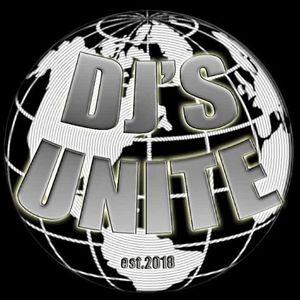 DJ Presha - Live Mix 27-07-2018