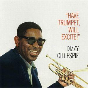 World of Jazz - 25th October 2012