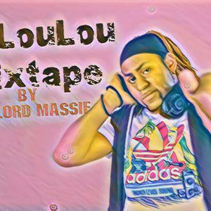 OulOulOu Mixtape
