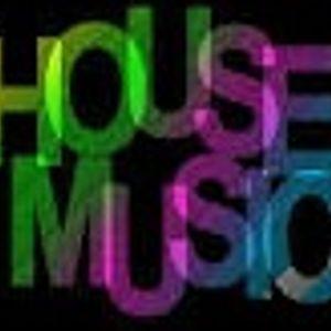 DJ Rusi MC - The Instinct vol.1 (Live set)