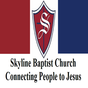 Morning Sermon Pastor Ashley Payne The Book of Haggai Chapter 2 Verses 1-9