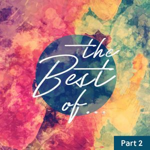 The Best Of / June 18 & 19