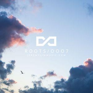 Roots 0007: Lido Deck (Bass Music)