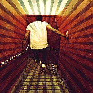 KÄLLAREN - The Steady Marchin Tape (30 mar 2012)