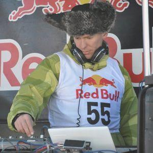 Class DJ WhiteBoy 2011.08.05.