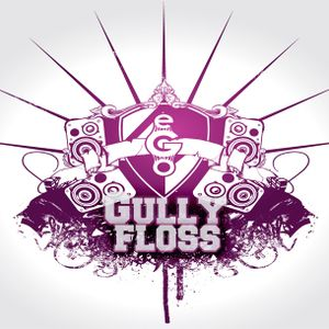 Gully Floss Prod. 1 (Grimestep Mix)