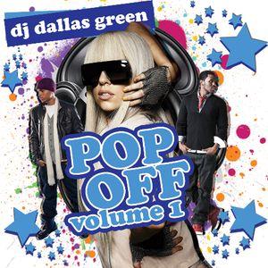 Pop Off Vol 1