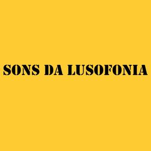 Sons da Lusofonia- 2020 New music release