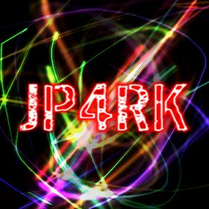 Jp4rk's Ultimate Dubstep Mix 2012