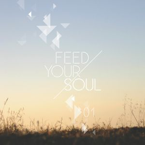 Feed Your Soul #01 by Gelivan